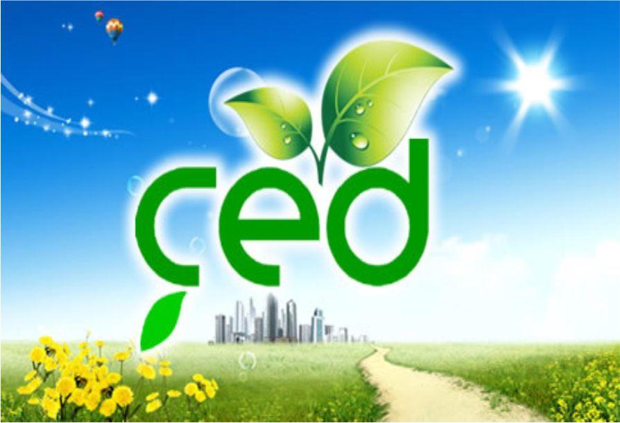 ced_1