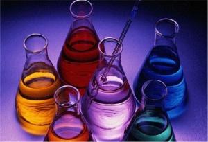 endustriyel-kimyasallar_1
