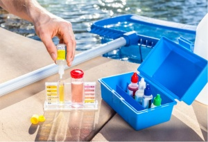 havuz-kimyasallari_1